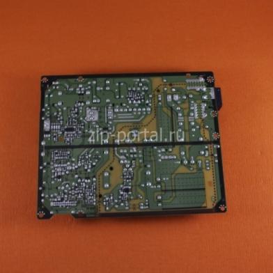 Плата телевизора LG (EAX64905301)