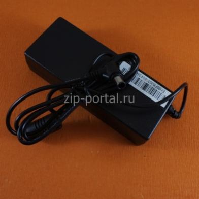 Блок питания телевизора LG (EAY63031604)