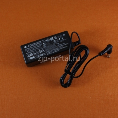 Блок питания телевизора LG (EAY63031903)