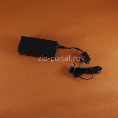 Блок питания музыкальной системы LG (EAY64290801)