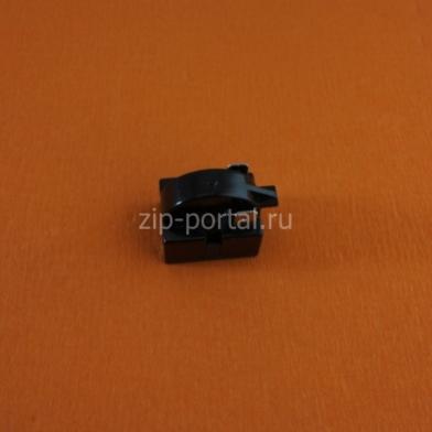 Реле для холодильника LG (EBG31940259)