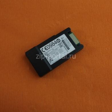 Беспроводной адаптер домашнего кинотеатра LG (EBR75261801)