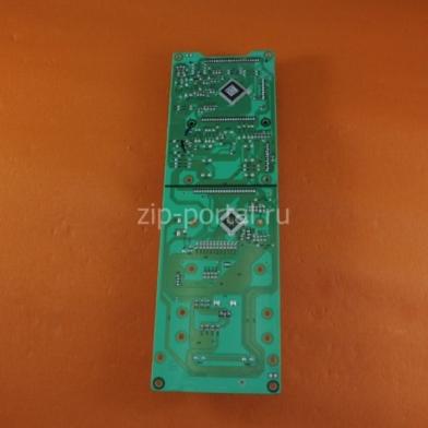 Плата управления микроволновой печи LG (EBR75878433)