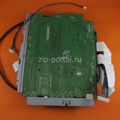 Плата телевизора LG (EBT61929005)