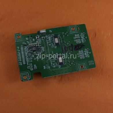 Плата музыкальной системы LG (EBT65155601)