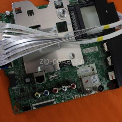 Плата телевизора LG (EBT65197005)