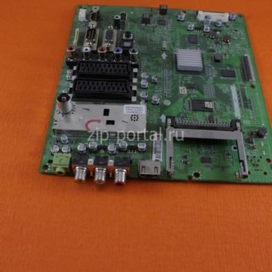 Плата телевизора LG (EBU60712503)