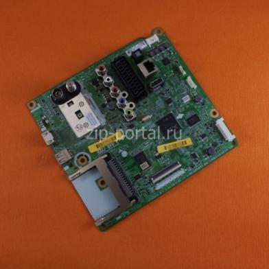 Плата телевизора LG (EBU62285560)