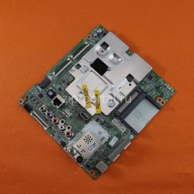 Плата телевизора LG (EBU64514601)