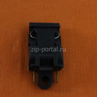 Кнопка универсальная к электрочайникам (ECH-008)