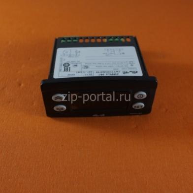 Контроллер холодильника (EW-961)