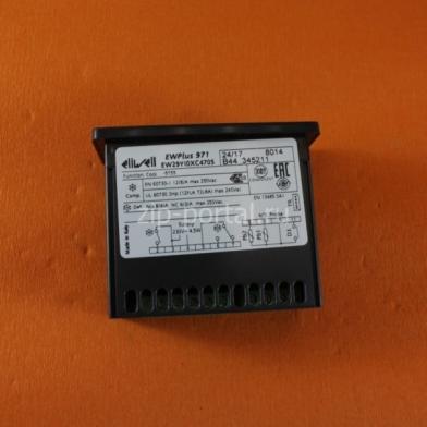 Контроллер холодильника (EW-971)