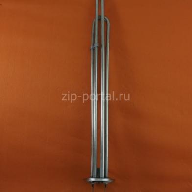 Тэн для водонагревателя (FD/FD_IMF V)