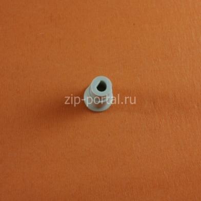 Втулка моторного блока Tefal (FS-9100014149)
