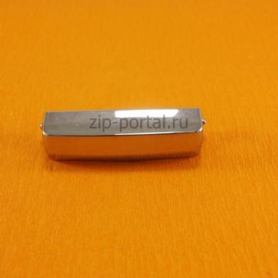 Клавиша мультиварки Philips (HD3033)