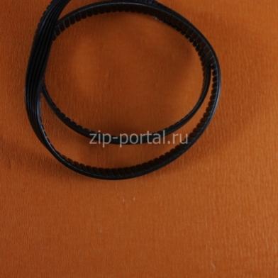 Ремень хлебопечки Panasonic (HP-032)