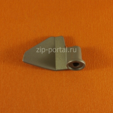 Лопатка хлебопечки Kenwood (HP017)