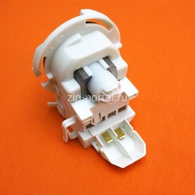 Насос (помпа) для посудомоечной машины Bosch 82001507