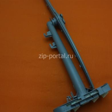 Импеллер верхний посудомойки Bosch 11012631