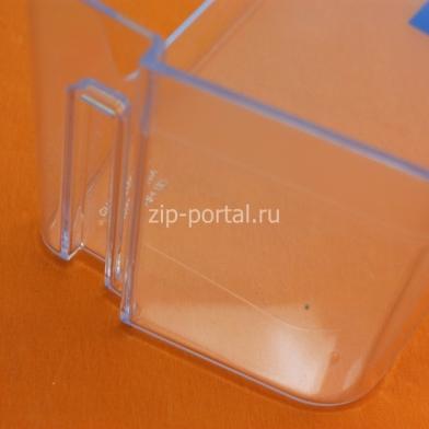 Балкон к холодильнику Samsung DA63-03798A