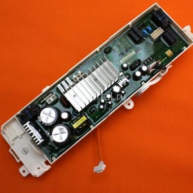 Модуль управления для стиральной машины Samsung DC92-02100A