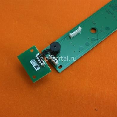 Микромодуль для мультигриля Tefal TS-01041730