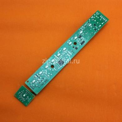 Модуль (плата) для гриля Tefal TS-01041500