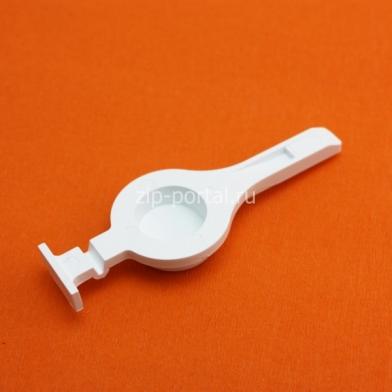 Кнопка для стиральной машины Samsung DC64-02389A