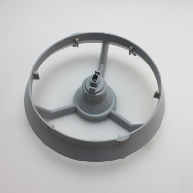 Дисковый держатель для кухонного комбайна блендера Bosch (00750906)