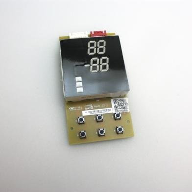 Дисплейный модуль для холодильника SAMSUNG (DA41-00484A)