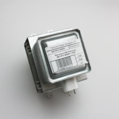 Магнетрон для микроволновки Samsung (OM75P31)