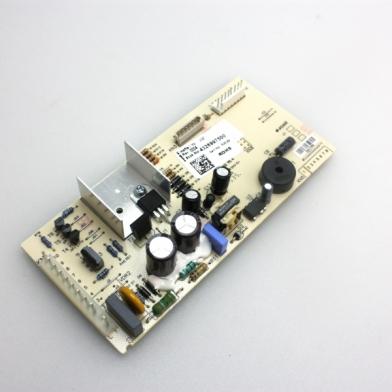 Модуль управления для холодильника Beko (4326997500)