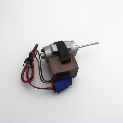 Двигатель холодильника Bosch (D4612AAA21)