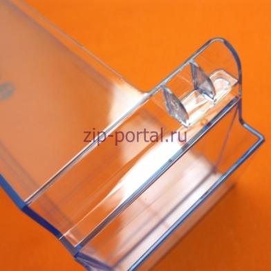 Полка нижняя для холодильника Bosch 00709646