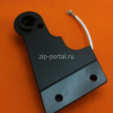 Датчик гриля Tefal Optigrill TS-01039561