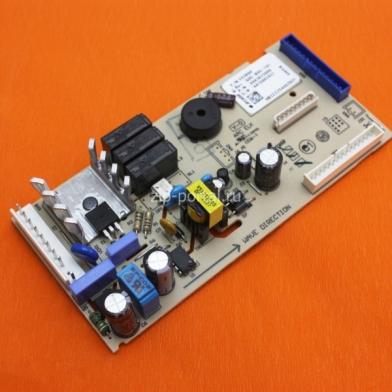 Модуль управления для холодильника Beko 4943833000