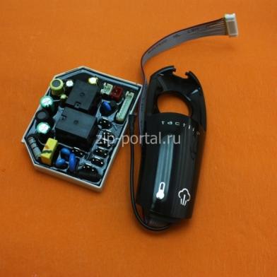Модуль управления утюга Bork I604