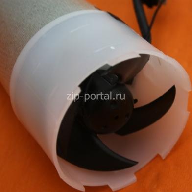 Двигатель для фена Tefal CS-00144493