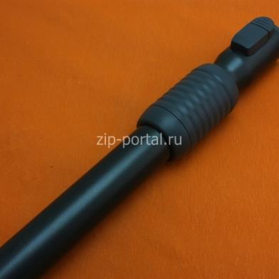 Труба телескопическая для пылесоса LG AGR73674410