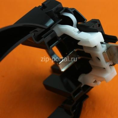 Часть корпуса для электропылесоса Tefal RS-RH5837