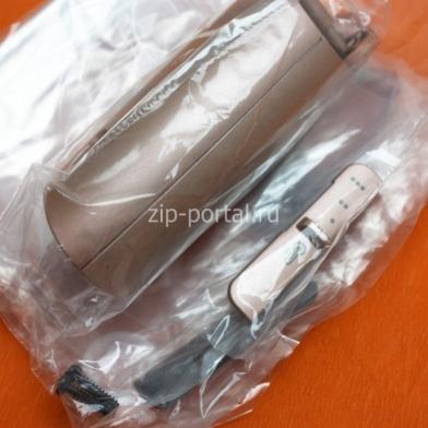 Корпус фен-щетки Rowenta CS-10000467