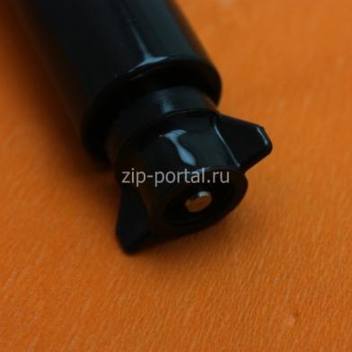 Редуктор насадки для пюре блендера (миксера) Moulinex MS-652335