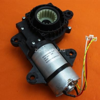 Мотор для хлебопечки Moulinex SS-986629