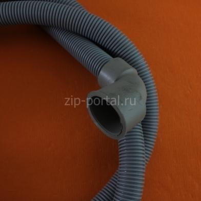 Сливной шланг для стиральной машины Gorenje (131305)