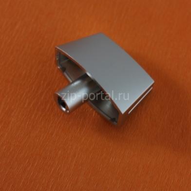 Ручка регулировки для варочной панели Gorenje (260331)