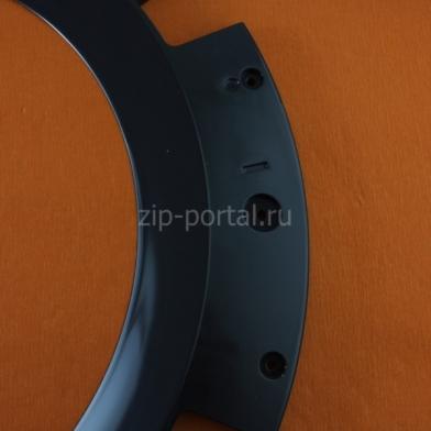 Внутренняя вставка люка для стиральной машины Bosch (11012163)