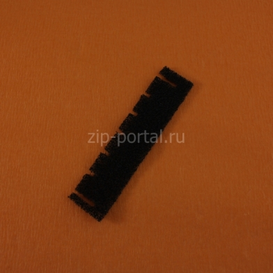 Фильтр для пылесоса Samsung (DJ63-00599A)