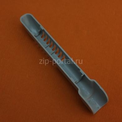 Корпус термостата для холодильника Gorenje (690495)