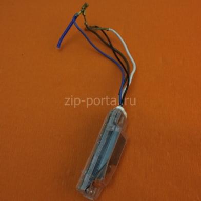 Модуль управления для утюга Bosch (00643219)
