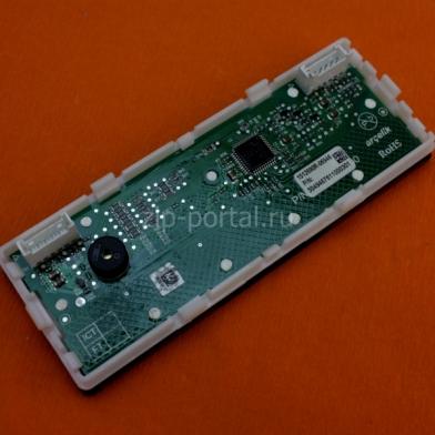 Дисплейный модуль для холодильника Beko (4941931200)